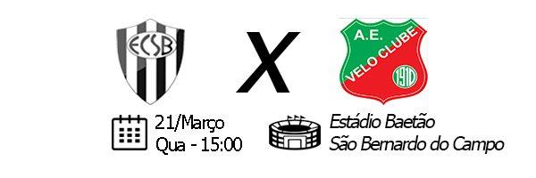 JOGO-18-SAO-BERNARDO-VS-VELO-CLUBE