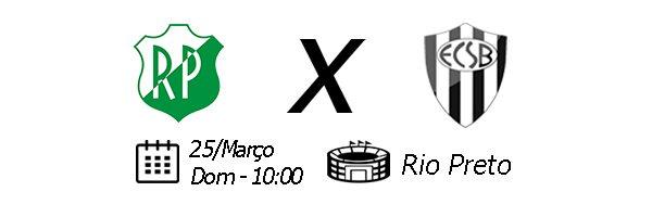 JOGO-19-RIO-PRETO-VS-SAO-BERNARDO