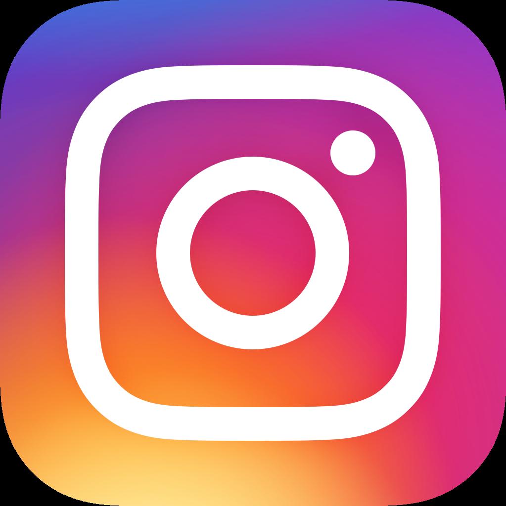 Instagram-gerenciamento-de-midia-sociais-rio-de-janeiro