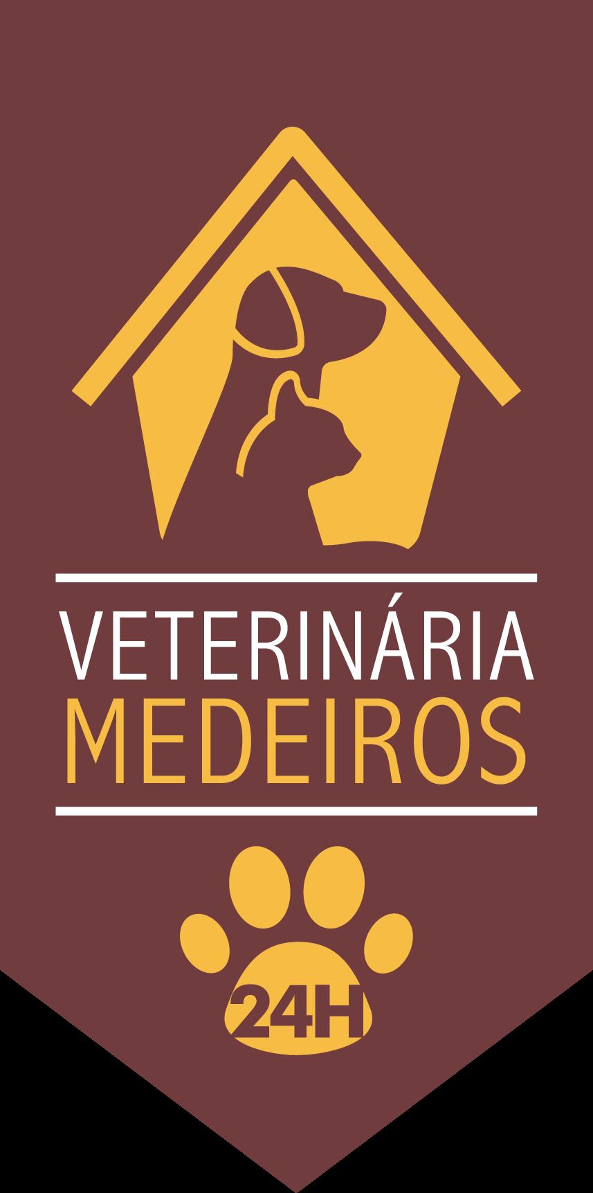 Veterinária Medeiros