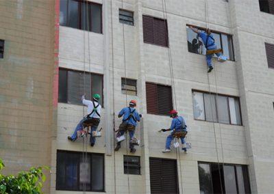 pintura-de-fachada-874782