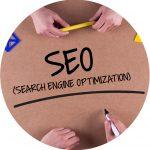 Otimização de Site SEO