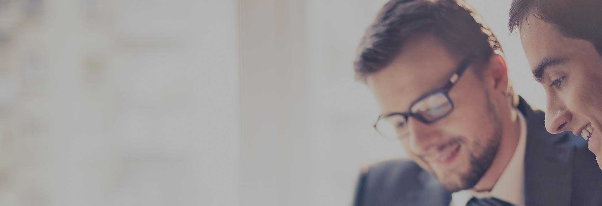Guia-se Agência de Marketing Digital em Niterói Entre em Contato