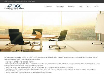 DGC Consultoria