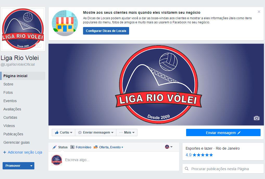 LRV-Facebook
