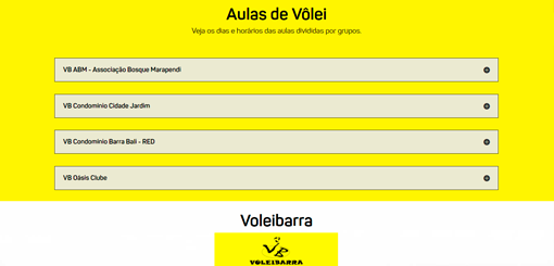 volei-barra-dentro
