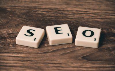 SEO para Pequenas e Médias Empresas