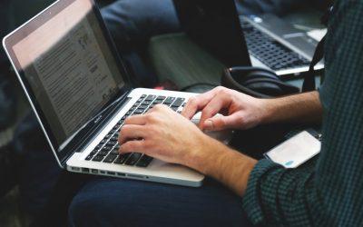 Oportunidades de Marketing de Conteúdo que Influenciam em Performances de Busca