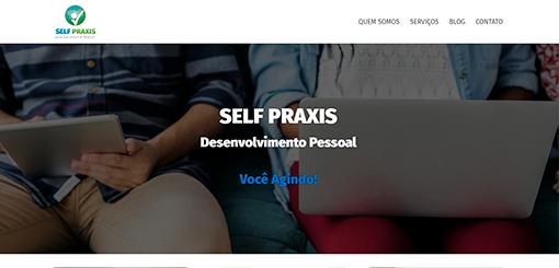 selfpraxis-dentro-1