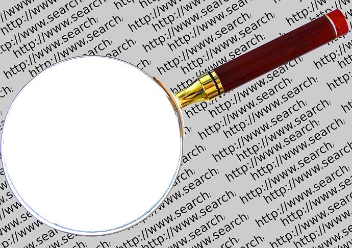 5 motivos para Anunciar no Google