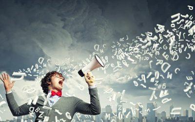 8 Mitos Sobre Automação de Marketing