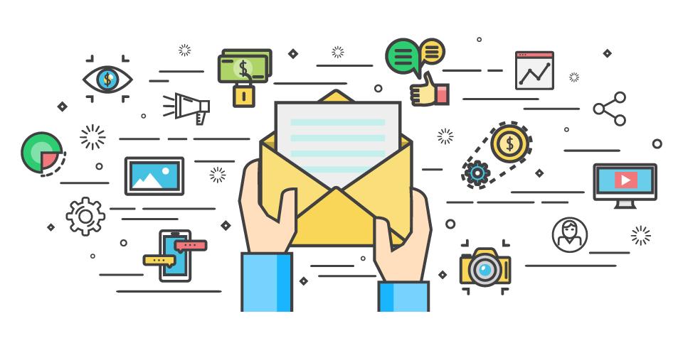 E-mail marketing ou automação de marketing: Qual a diferença entre eles?