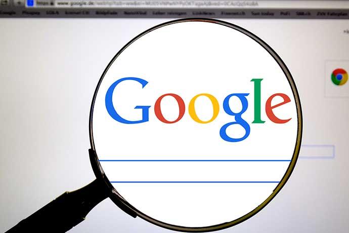 O que é SEO? Como otimizar seu site para mecanismos de busca