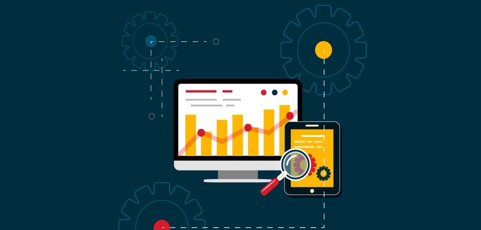 Como gerar mais lucro com automação de marketing