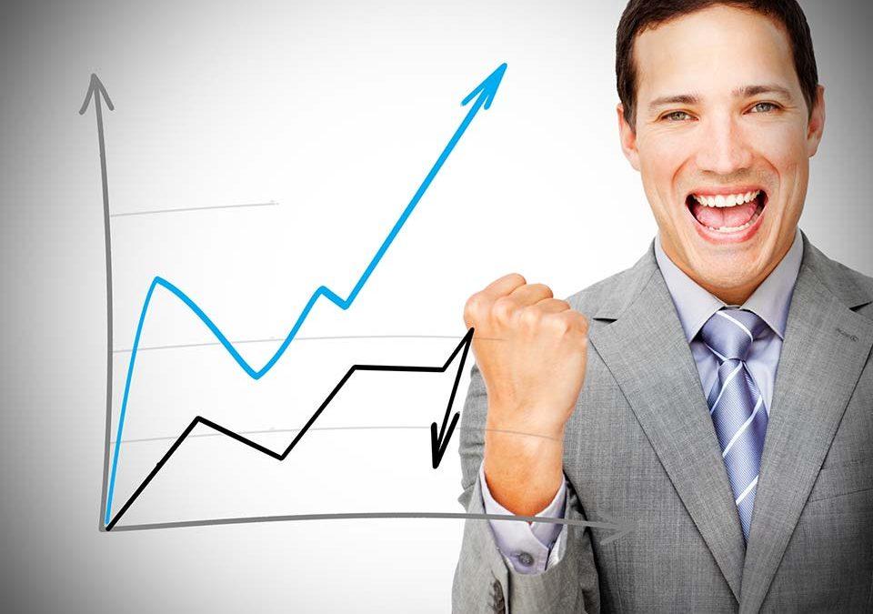 Como aumentar a eficiência do time de vendas