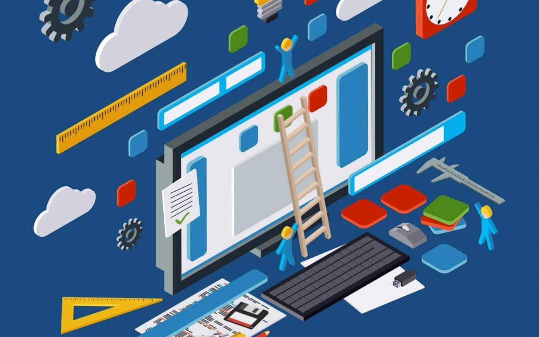 Veja como otimizar os processos de marketing e vendas com automação de marketing