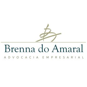 ambimax-brenna-do-amaral-advocacia1