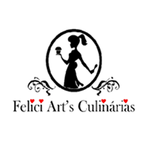 ambimax-felici-arts-culinaria1