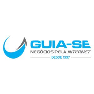 ambimax-guiase