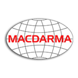 ambimax-macdarma1