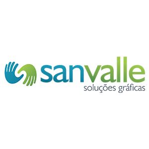 ambimax-sanvalle