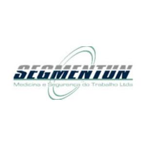 ambimax-segmentun-medicina-seguranca-trabalho