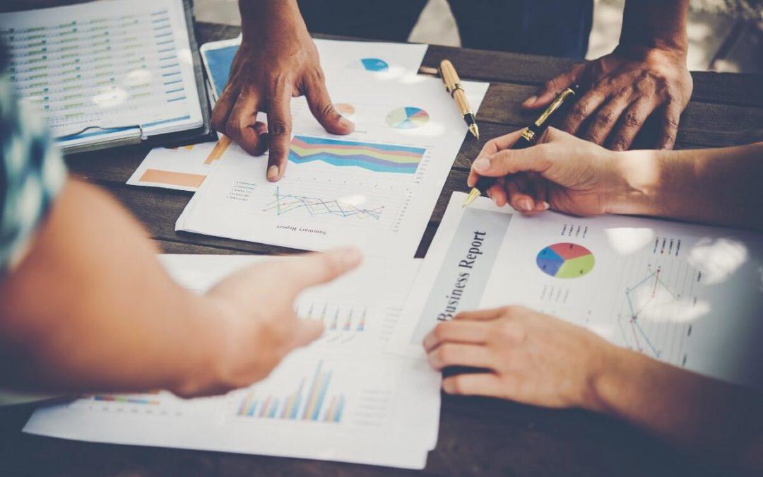Coaching, gestão emocional e Gestão Sentimental aumentam a performance dos empregados e por consequência os resultados das empresas