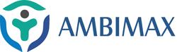 Grupo Ambimax