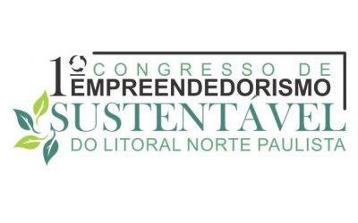 Equipe da Ambimax irá participar do 1º. Congresso de Empreendedorismo Sustentável do Litoral Paulista
