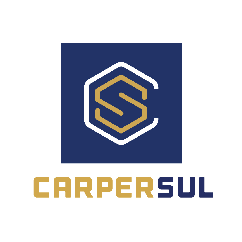 Carpersul_Logo_Final