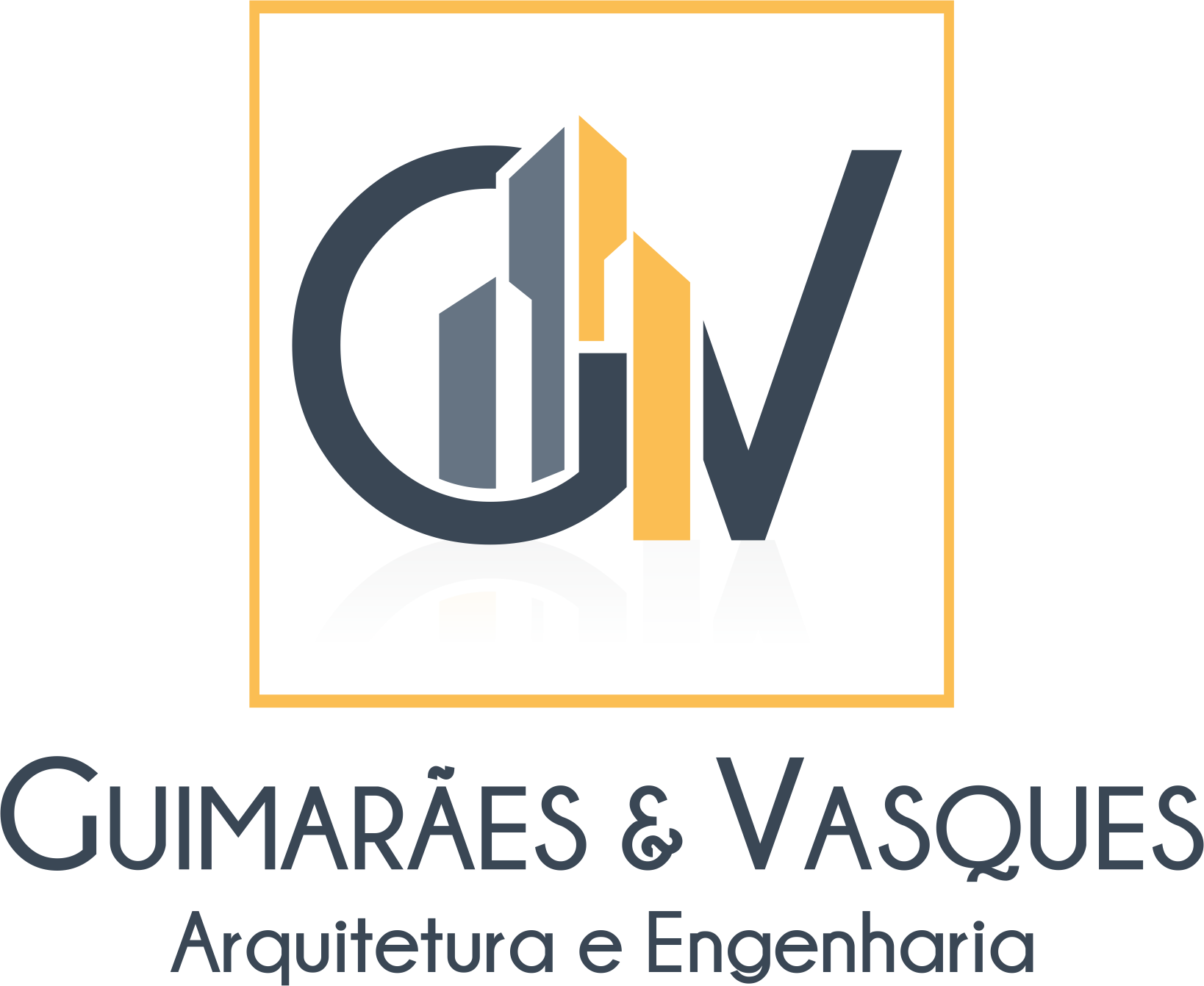 GV Arquitetura
