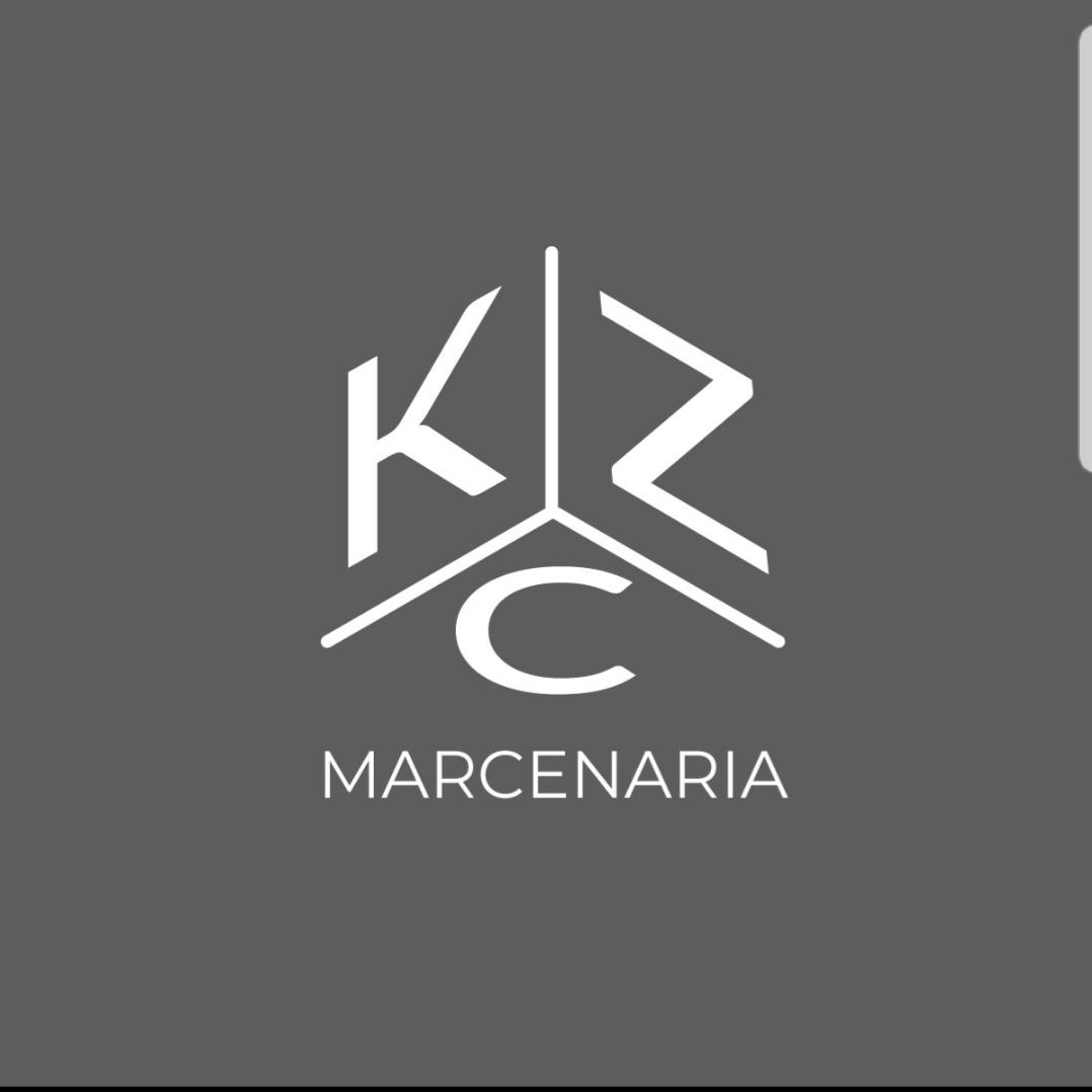 KZC Marcenaria c