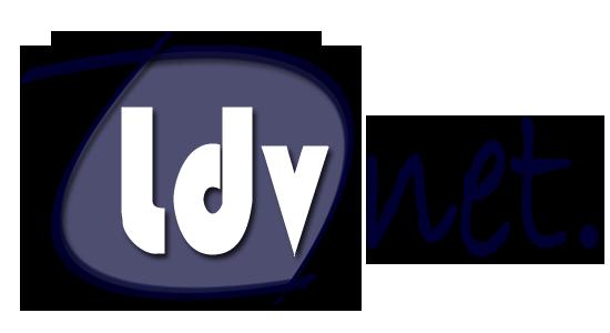 LogoLDVnet
