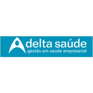 delta-saude-empresarial