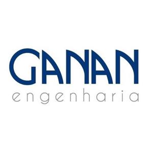 ganan-engenharia