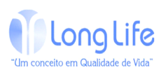 longlifelogo