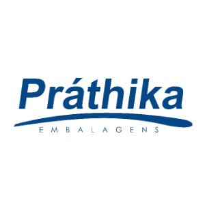 prathika-embalagens