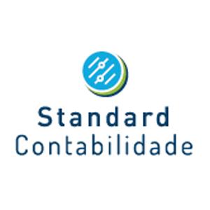 standard-contabilidade