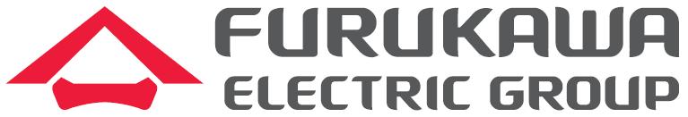 FURUKAWA ELETRIC GROUP
