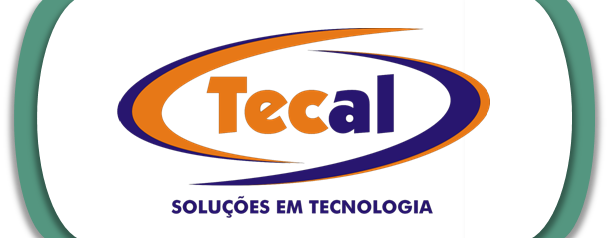 Grupo Tecal