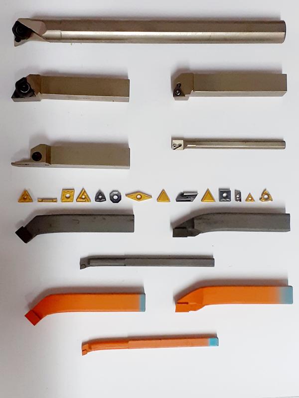 suporte-intercambiaveis-armazem-das-fabricas