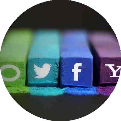 redes_sociais_guiase_maua_V2 Home
