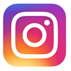 INSTAGRAM-LOGO-240x240 Home