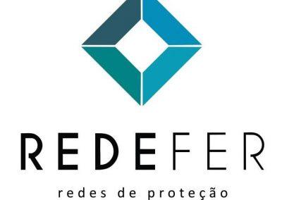 Redefer