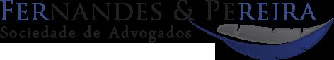 Fernandes & Pereira - Advocacia e Assessoria Jurídica em Santos