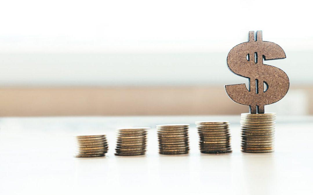 TRF-1ª – Empresário individual é contribuinte obrigatório da Seguridade Social