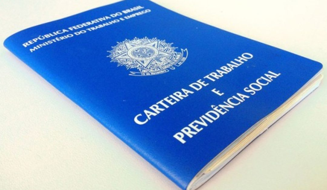 TRT-2ª – Pedido de devolução da multa de 40% do FGTS configura dano moral