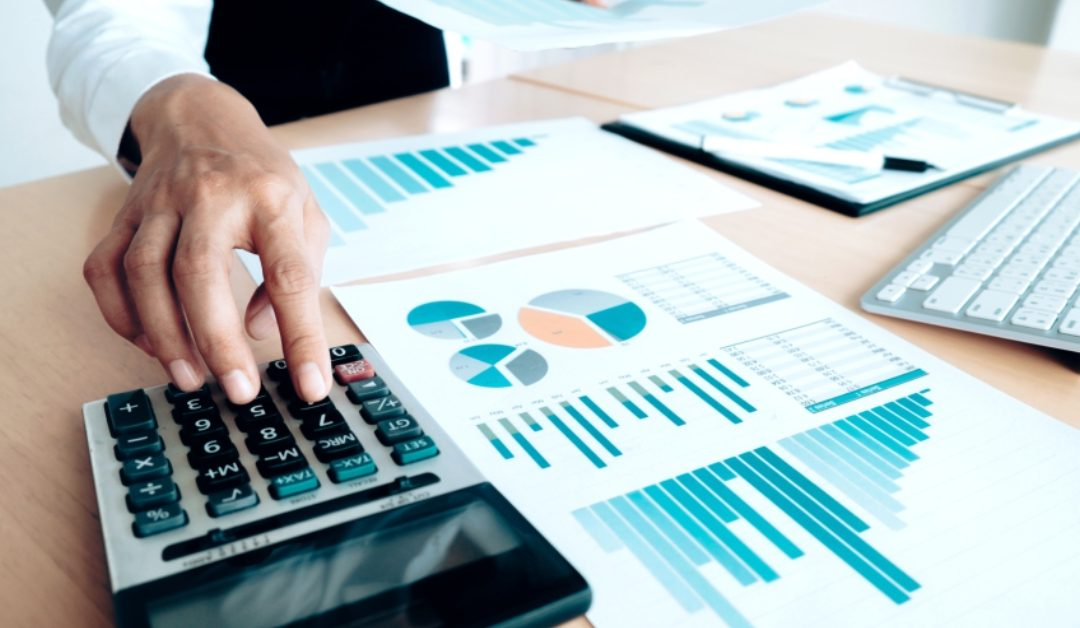 Taxa de juros remuneratórios deve ser limitada a parâmetros indicados pelo Bacen