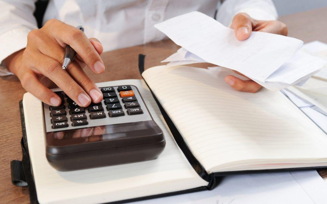 Não incide imposto de transmissão quando consolidada posse da credora