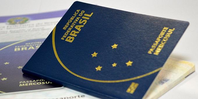 Sócio de empresa que descumpriu sentença consegue reverter suspensão de passaporte